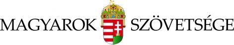 magyarok_szovetsege_logo.jpg